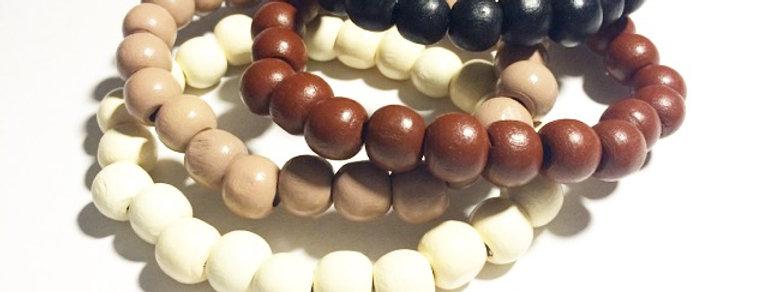 Minimal Bracelet Set