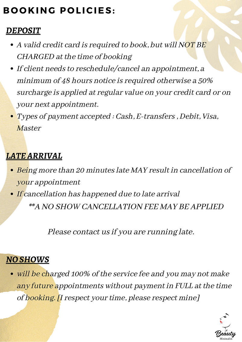 BOOKING POLICIES A4 (4).png
