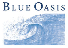 BlueOasis_LOGO with wave-01 (1).jpg
