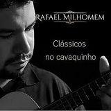 classicos no cavaquinho_edited.jpg