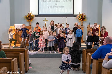 Childrens choir 2020.jpg
