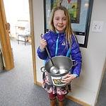 souper bowl Claire 2019.jpg