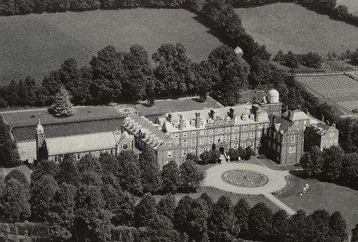 Seminary before 1939.jpg