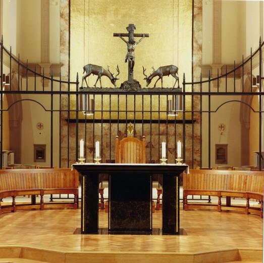 Chapel Tolkien screen.jpg