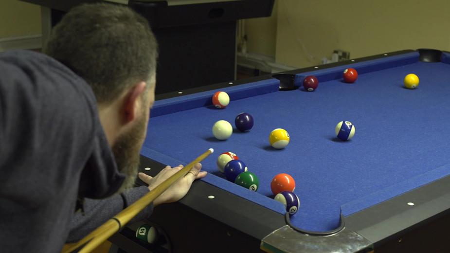 Seminary Video Viewing_Moment11.jpg