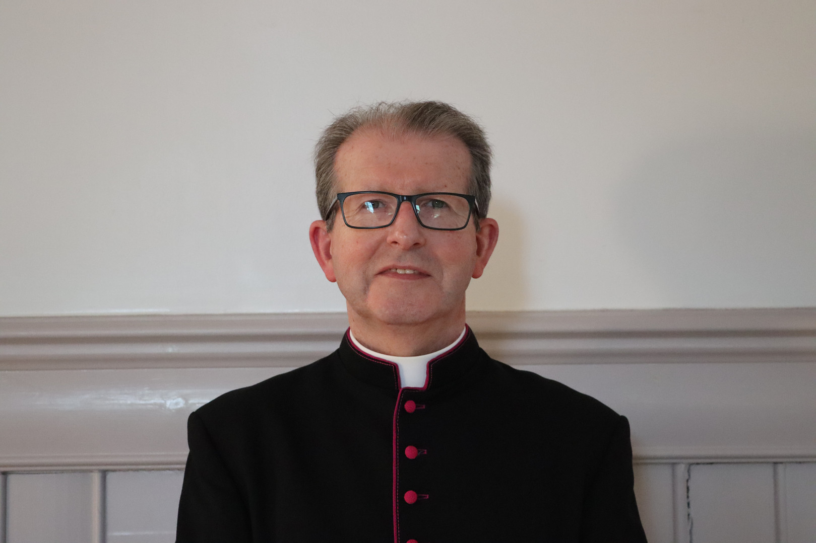 Mgr Gerald Ewing (Photo).jpg