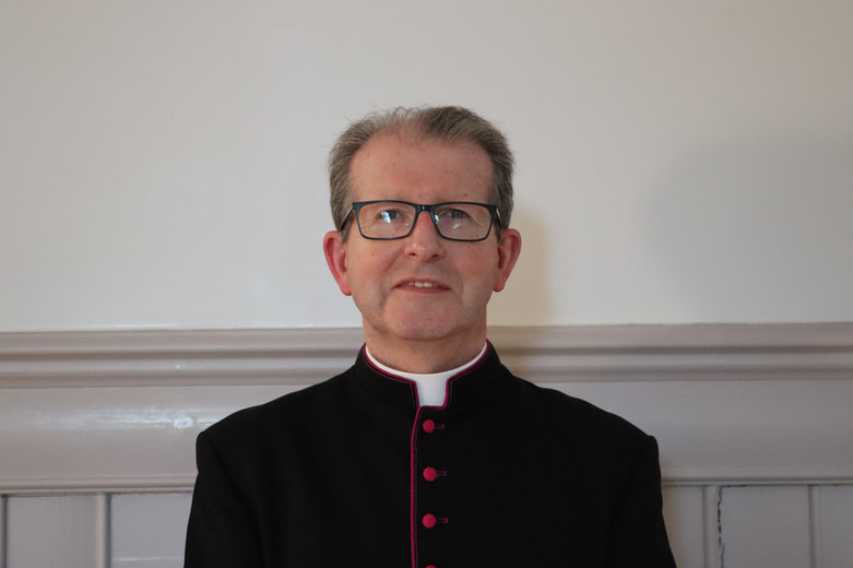 Mgr Gerald Ewing (Photo).jpg