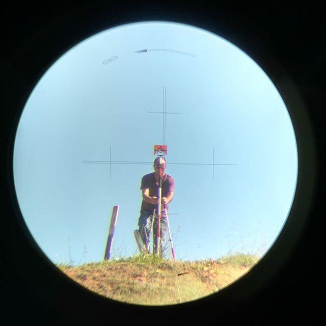 MONITORAMENTO DE ATERRO SANITÁRIO