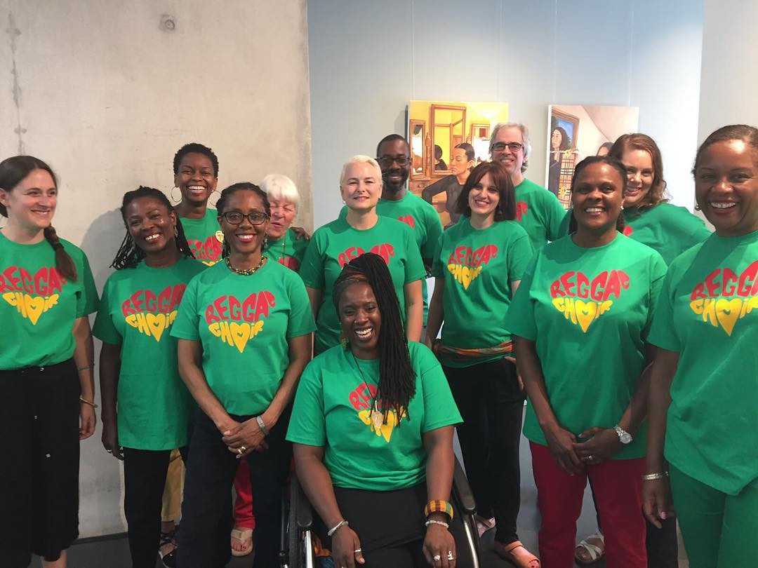 Amateur dramatics group in brent willesden