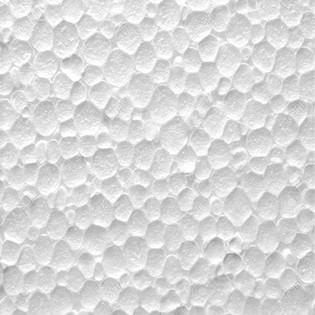 37471150-発泡スチロールのテクスチャ背景.jpg