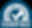 verified_logo.png