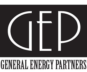 General Energy Partners is a leading acquirer of oil and gas royalties and mineral rights in Oklahoma STACK, SCOOP and MERGE oil plays.