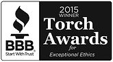 Clear Fork Royalty wins Better Business Bureau Torch Awards for Exceptional Ethics