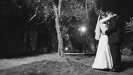 wedding video dslr  tal haim films צילום אירועים צילום חתונה DSLR טל חיים  חתונה דתית דתי חבד