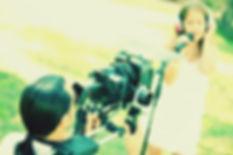 קליפ לבת מצווה- www.clipbatmitzva.com