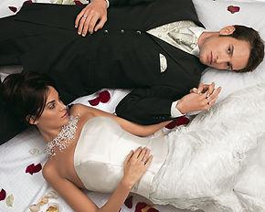 צילום וידאו לחתונה טל חיים