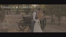 wedding video dslr  tal haim films צילום אירועים צילום חתונה DSLR טל חיים