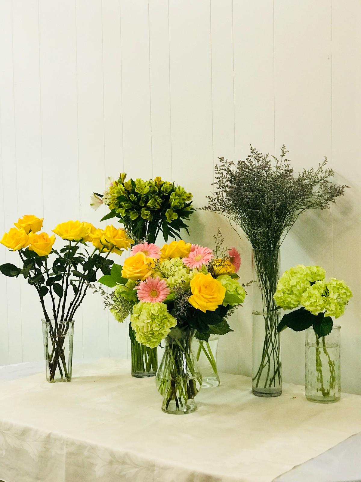 Flower Shop New York White Plains Florist