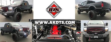 www.akdts.com.png