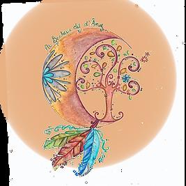 Logo_Au_Bonheur_des_d'Âmes_-_fond_trans