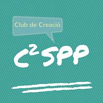logo cspp.png