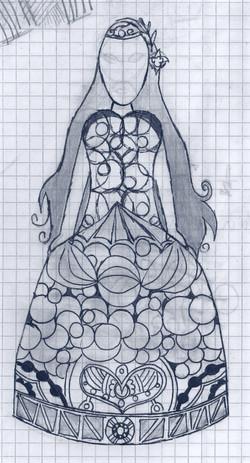 lucia6