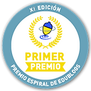 logo_trompa.png