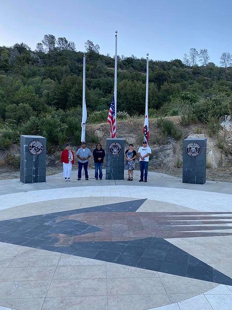 VeteransMemorial.jpeg