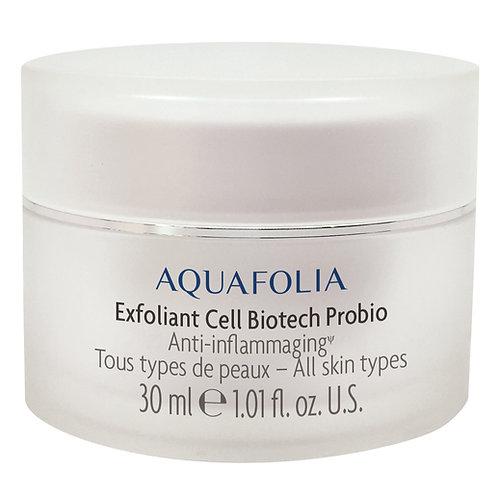 Exfoliant Cell Biotech Probio