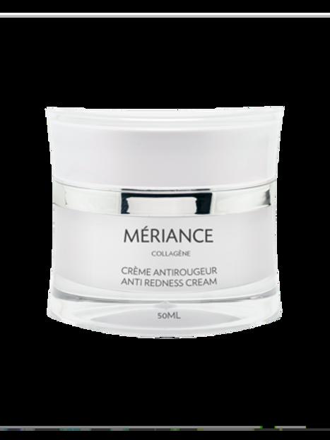 Crème Antirougeur