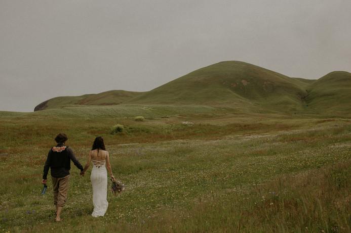 Aura wedding videographer & photographer - Ottawa Gatineau - Montreal - Laurentides - Wedding film - video de mariage - photgraphe de mariage