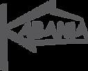 Logo Kabania.png