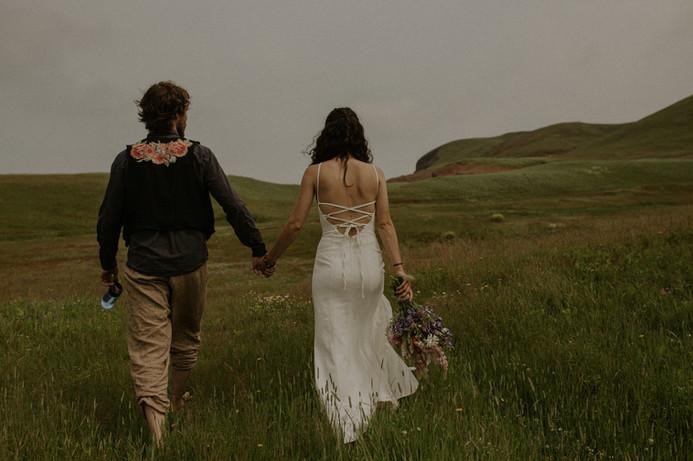 _MG_0Aura wedding videographer & photographer - Ottawa Gatineau - Montreal - Laurentides - Wedding film - video de mariage - photgraphe de mariage382.jpg