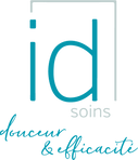 ID_Logo_PNG_300dpi_v3.png