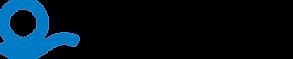 ndm (1).png