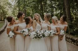 Documentary+Wedding+Photographer
