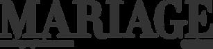 Logo Mariage Québec noir.png