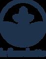 Logo_bleu_font.png