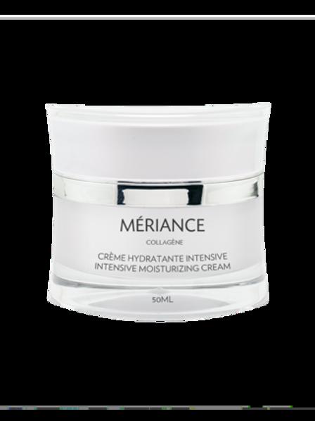 Crème Hydratante Intensive