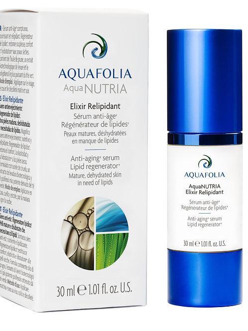 AquaNUTRIA Elixir Relipidant