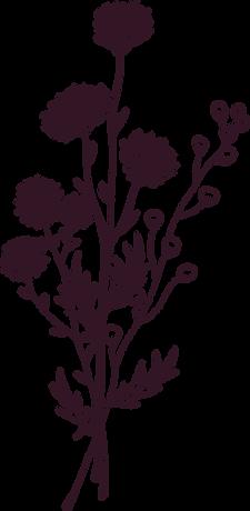 Bouquet 1.png