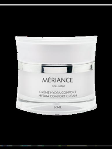 Crème Hydra Confort