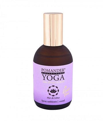 Pomander Collection Yoga Flor de Lotus