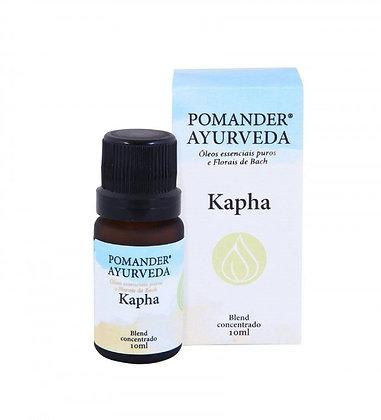 Pomander Ayurveda Kapha Blend