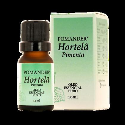 Pomander Óleo Essencial Hortelã