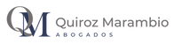 Logo-QM_h-02.png