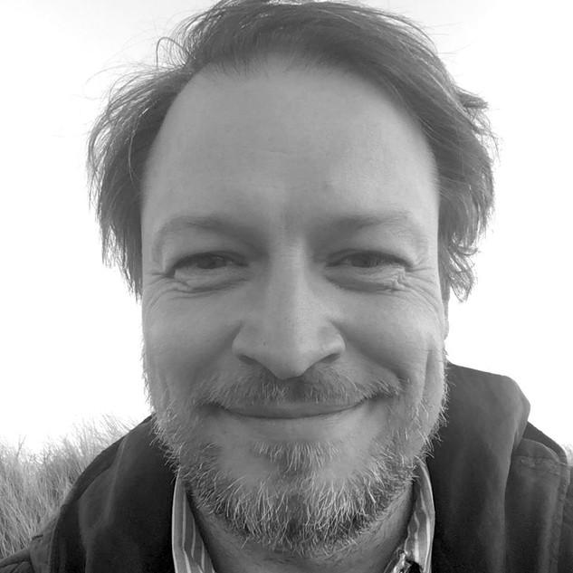 Henrik Thiesen