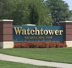 wallkill-ny-jehovah-witnesses.jpg