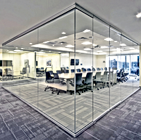 glass wall example.png