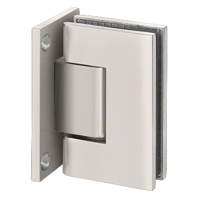 Wall Mount Designer Series